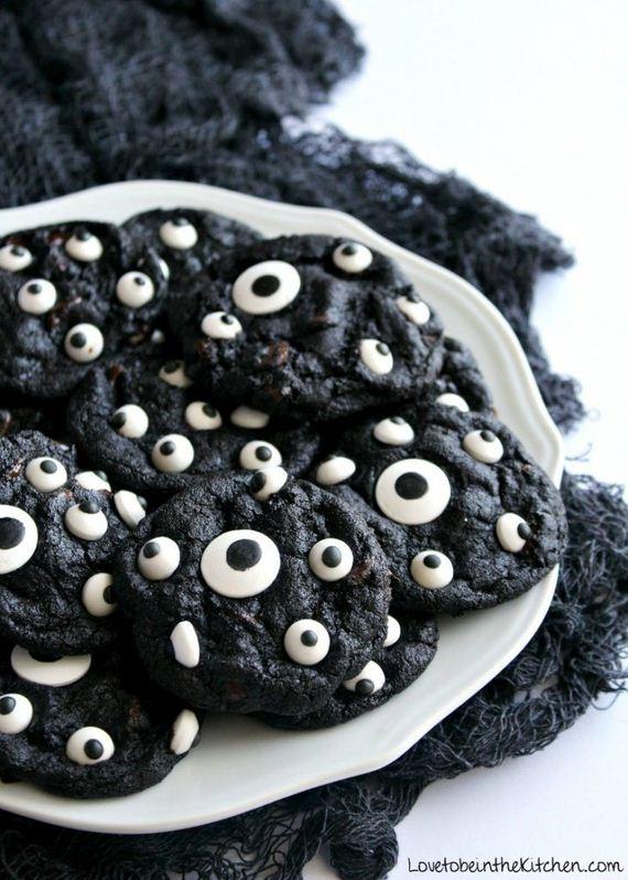 14-delicious-halloween-treats