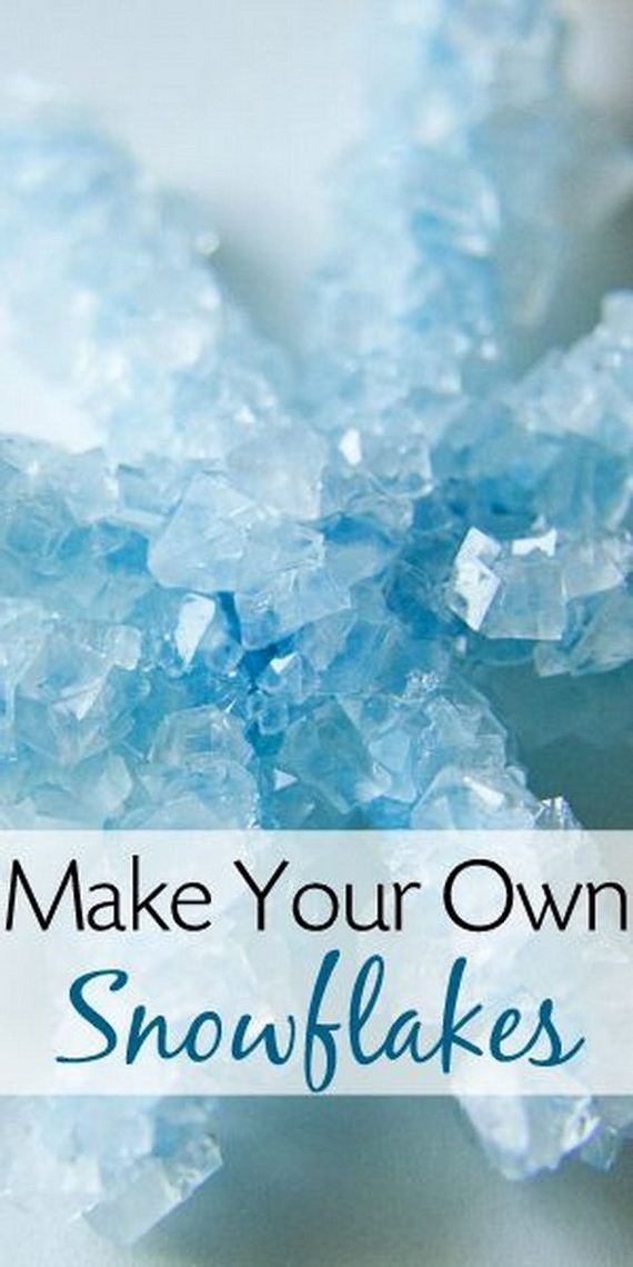 14-diy-frozen-crafts