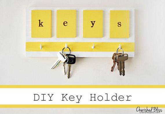 14-diy-key-holder-ideas