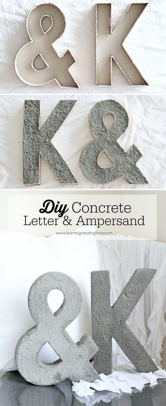 14-diy-letter-ideas-tutorials