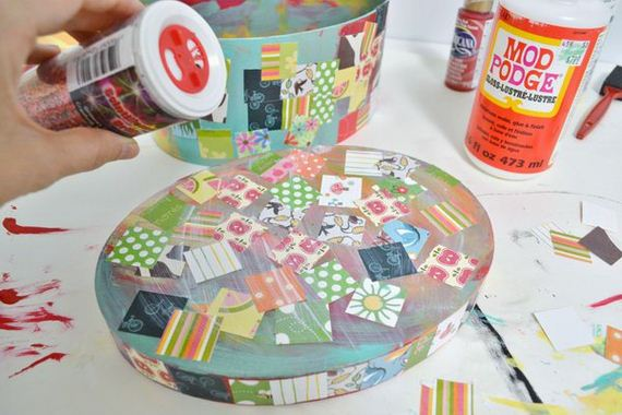 14-diy-mod-podge-crafts