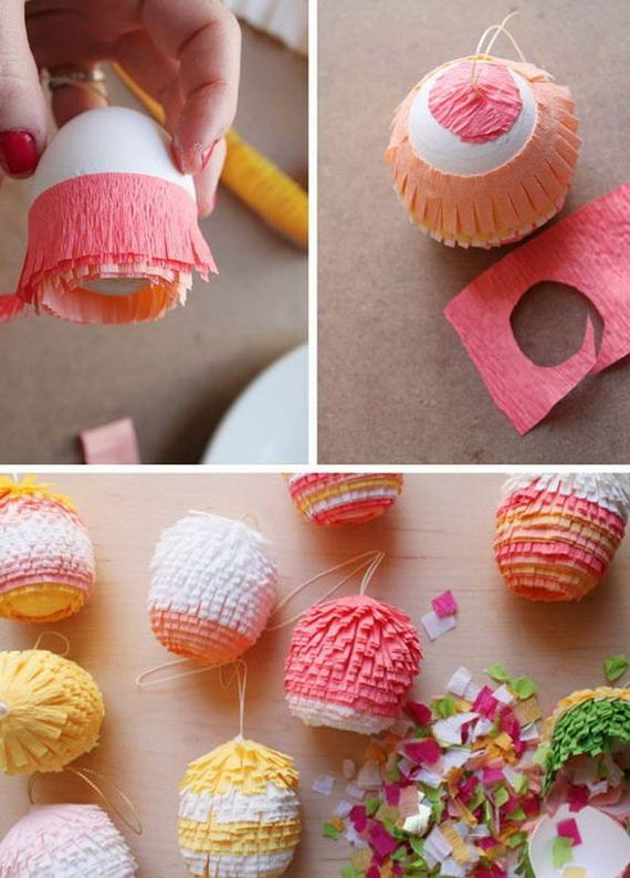 14-easter-party-ideas