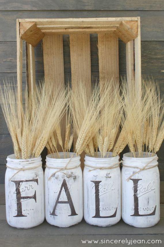 14-easy-fall-craft-ideas
