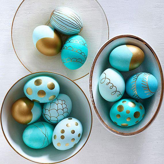 14-gorgeous-easter-egg-ideas