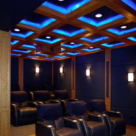 14-home-theater-ceiling-idea