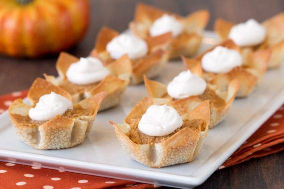 14-mini-pie-recipes