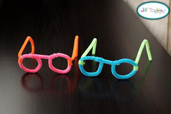 14-pipe-cleaners