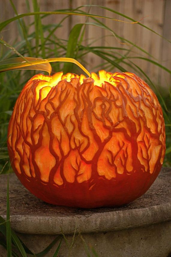 14-pumpkin-carving-designs