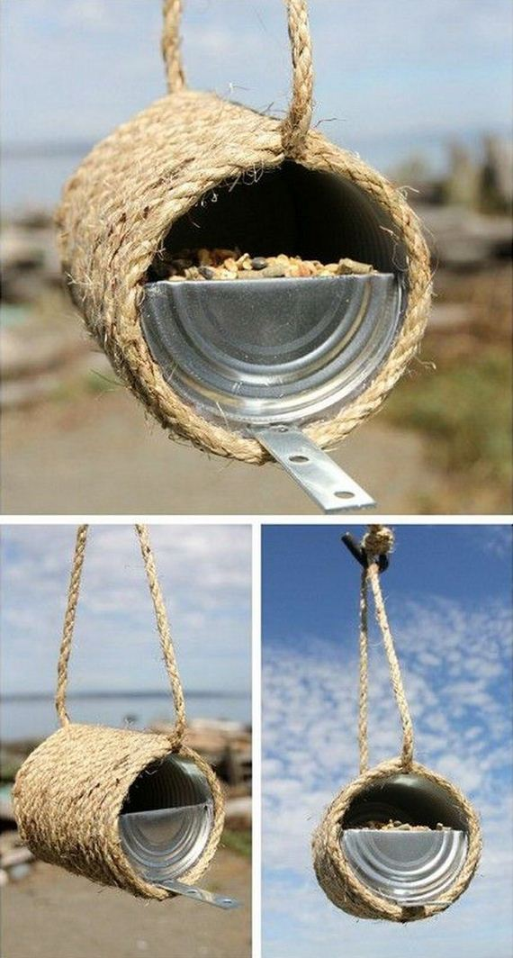 14-rope-crafts