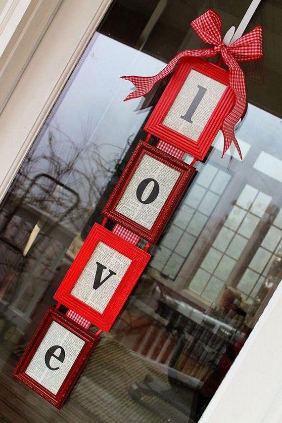 14-valentines-day-ideas