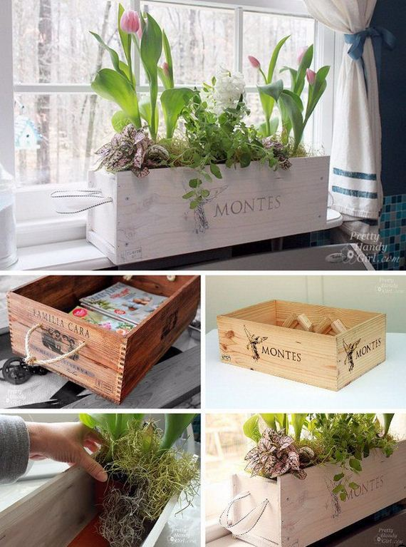 14-window-box-ideas