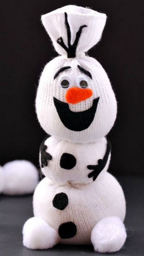15-diy-frozen-crafts