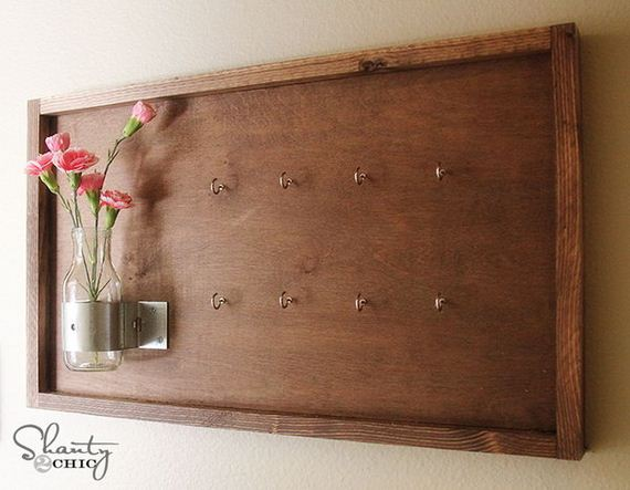15-diy-key-holder-ideas