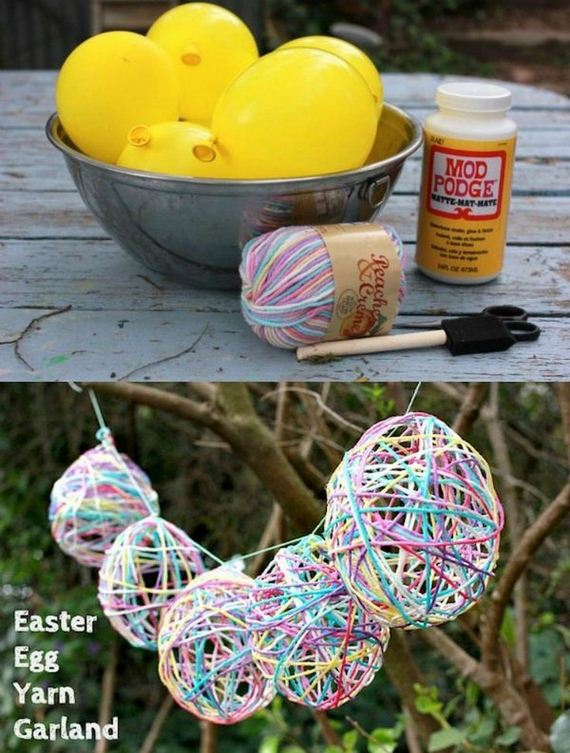 15-easter-party-ideas