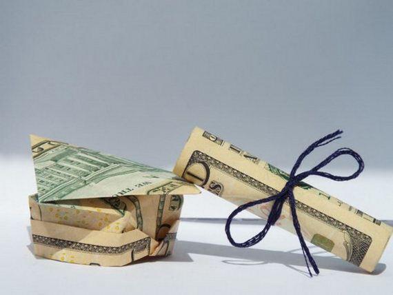 15-graduation-cash-gifts