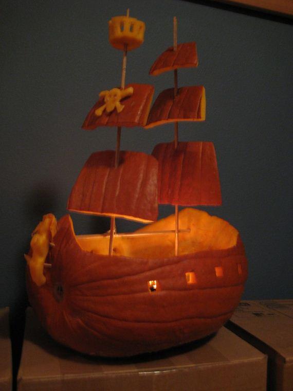 15-pumpkin-carving-designs