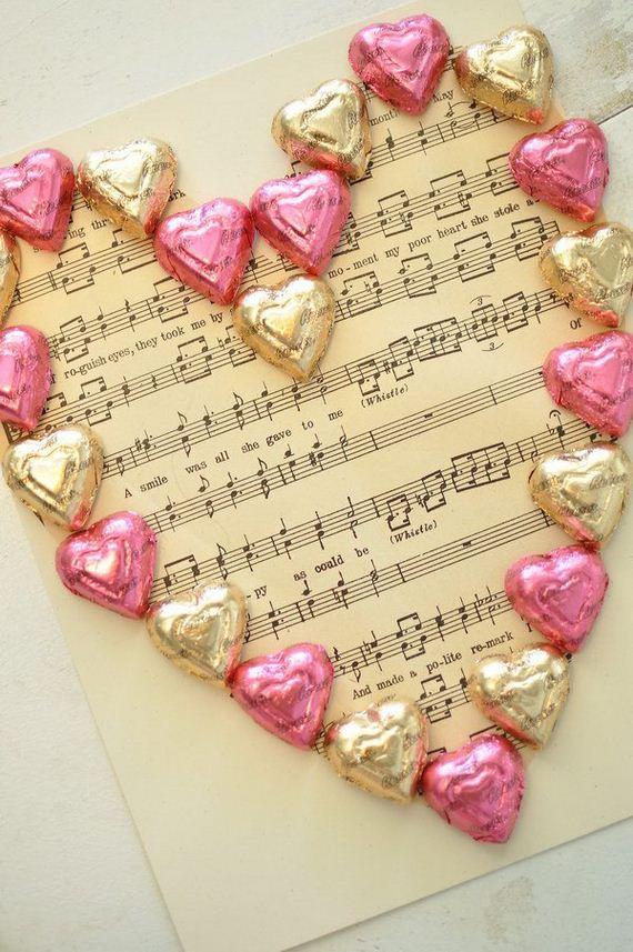 15-valentines-day-ideas