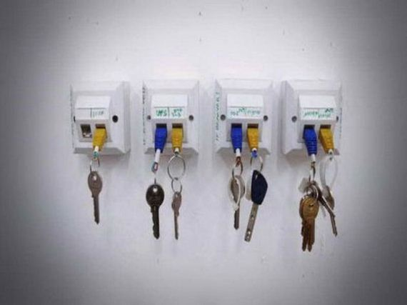 16-diy-key-holder-ideas