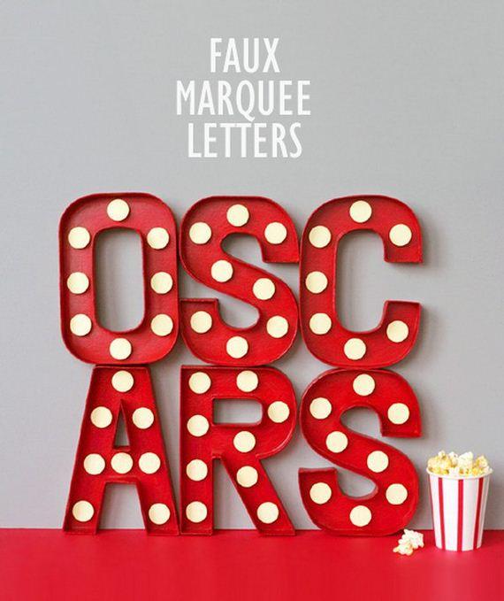 16-diy-letter-ideas-tutorials