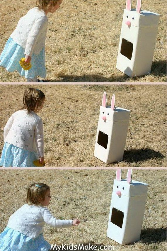 16-easter-party-ideas