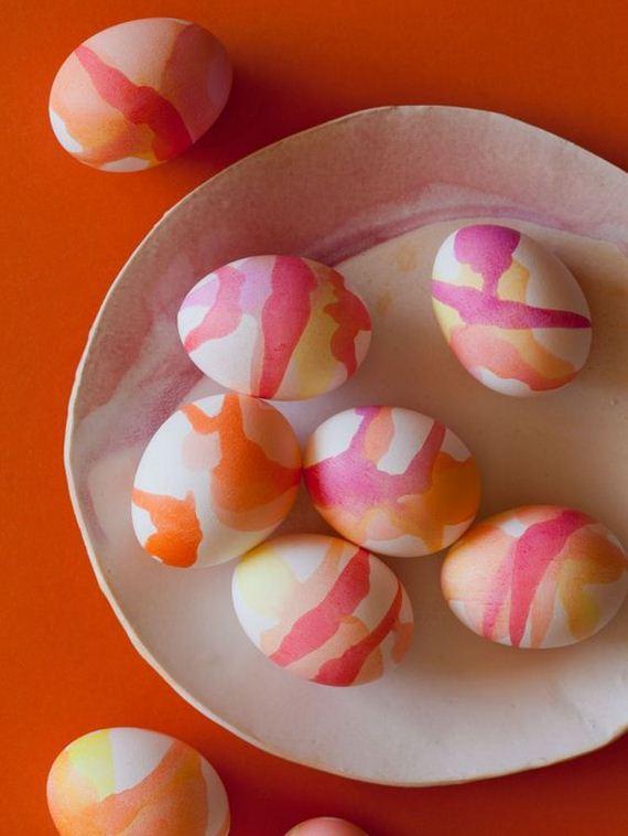 16-gorgeous-easter-egg-ideas