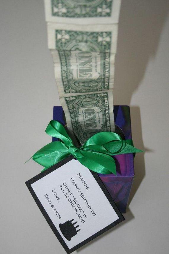 16-graduation-cash-gifts