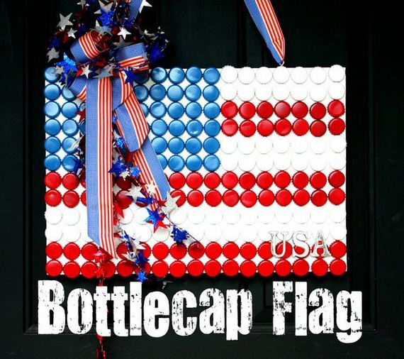 16-patriotic-crafts-decorations
