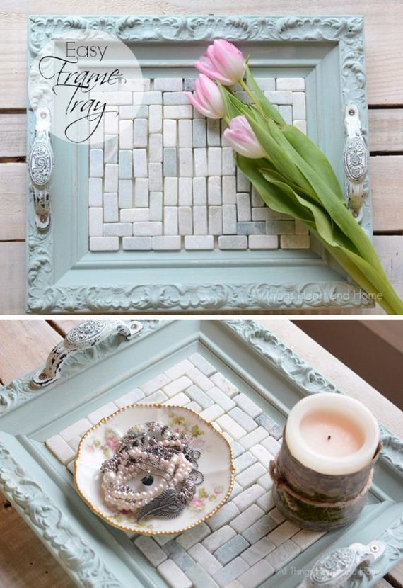 16-romantic-shabby-chic-diy