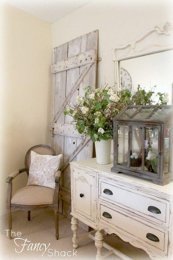 16-rustic-entryway-decorations