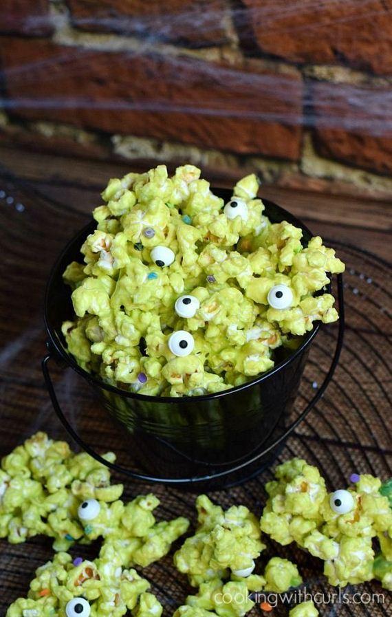 17-delicious-halloween-treats