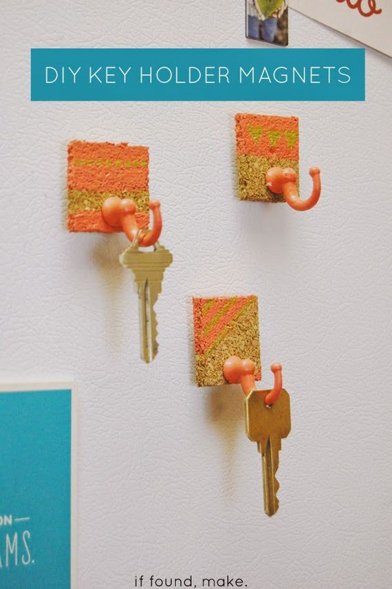 17-diy-key-holder-ideas