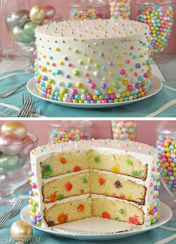 17-easter-party-ideas