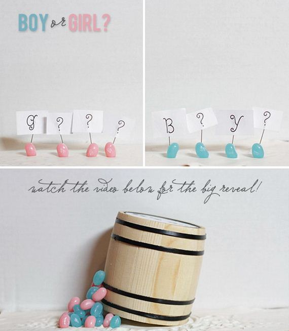 17-gender-reveal-party-ideas