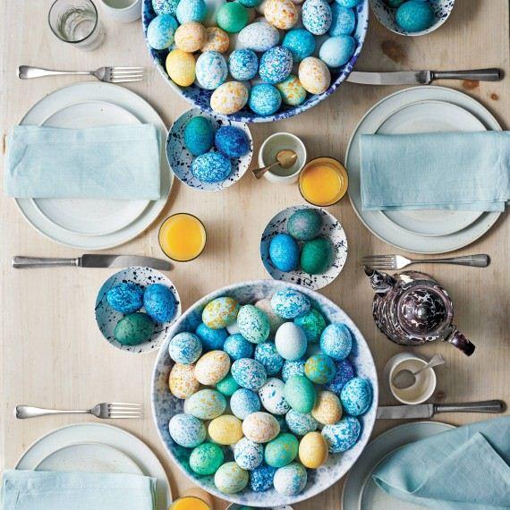 17-gorgeous-easter-egg-ideas
