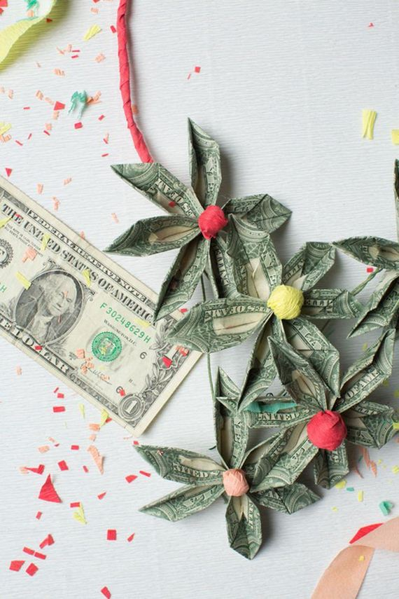 17-graduation-cash-gifts