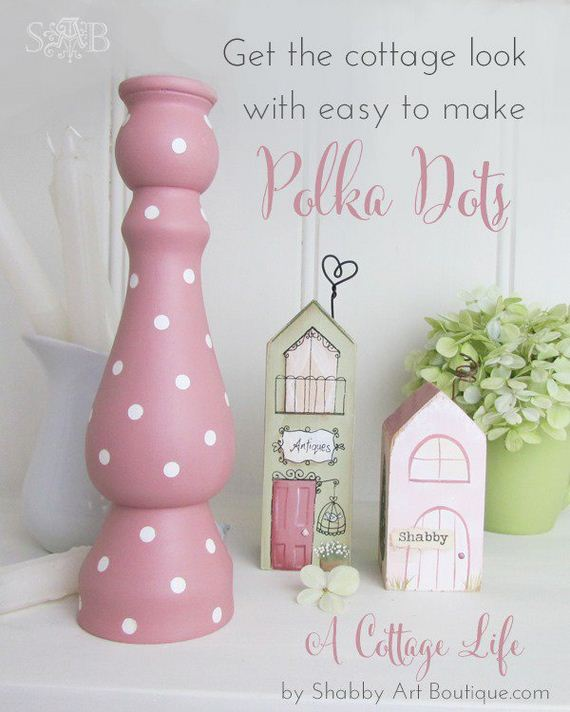 17-romantic-shabby-chic-diy