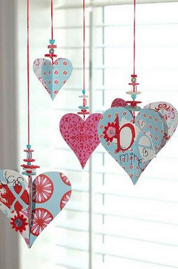 17-valentines-day-ideas