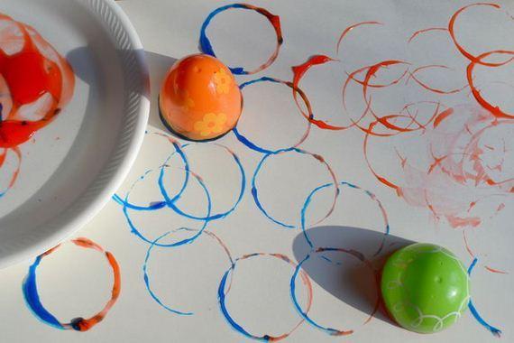 18-easter-activities-for-kids