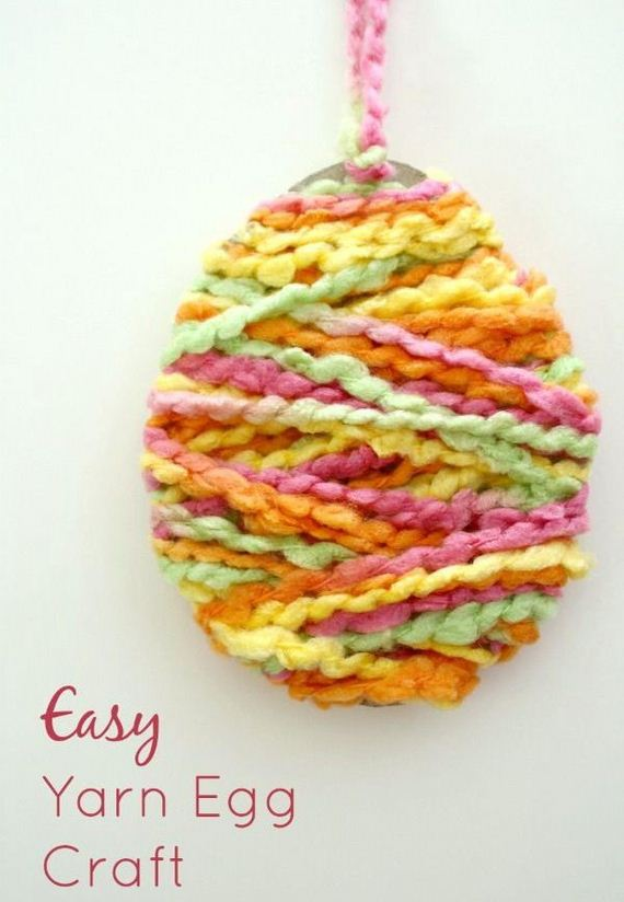 18-easter-party-ideas