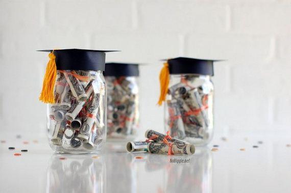 18-graduation-cash-gifts