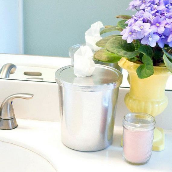 18-homemade-cleaning-products
