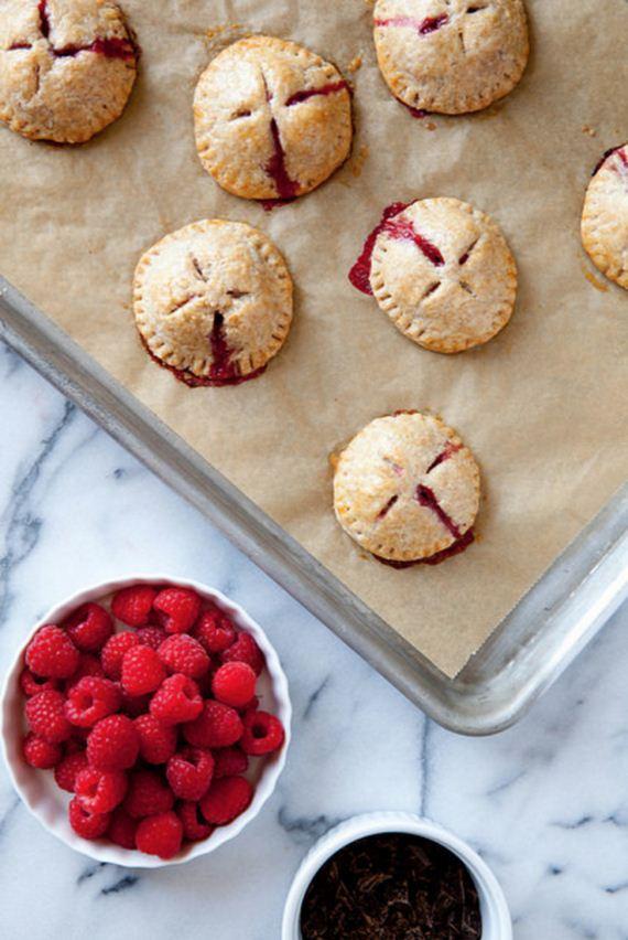 18-mini-pie-recipes