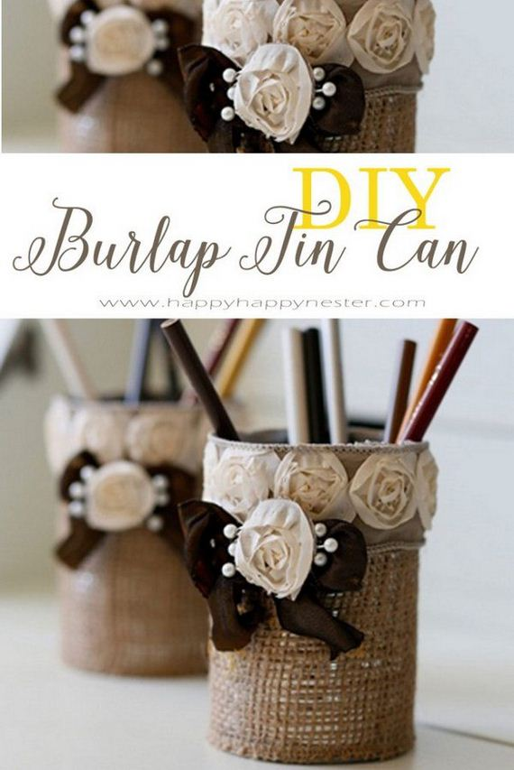18-romantic-shabby-chic-diy
