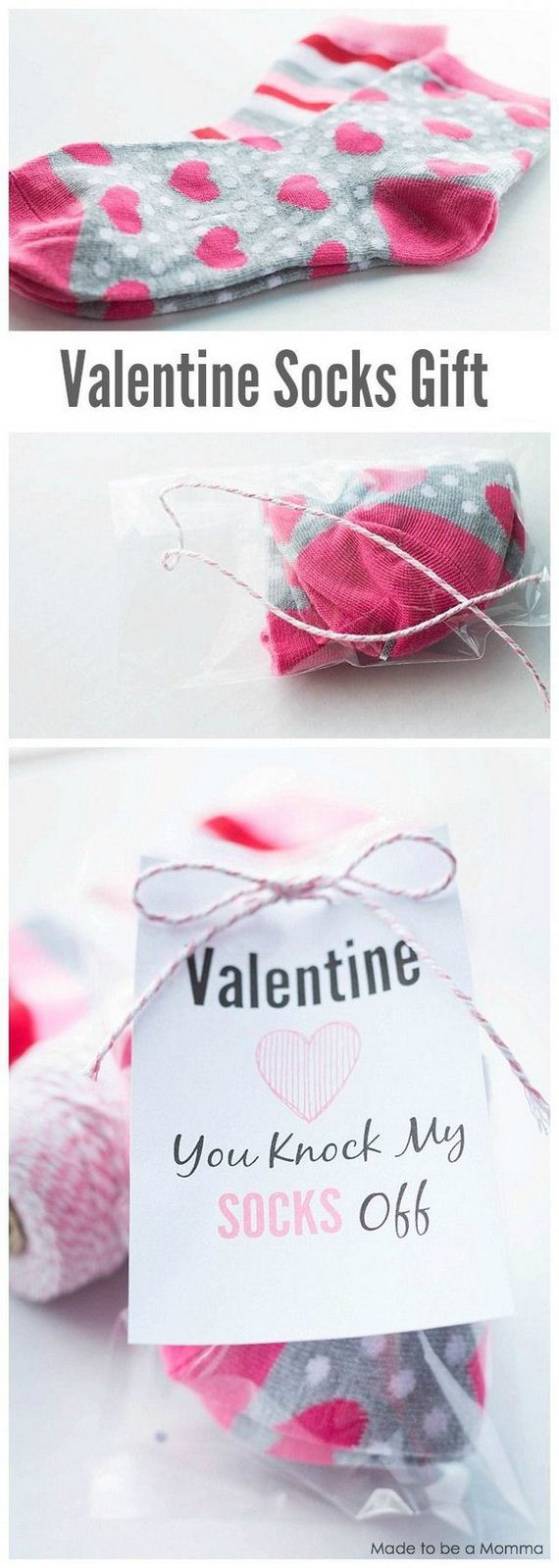 18-valentines-day-ideas