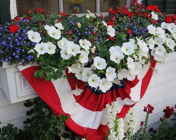 18-window-box-ideas