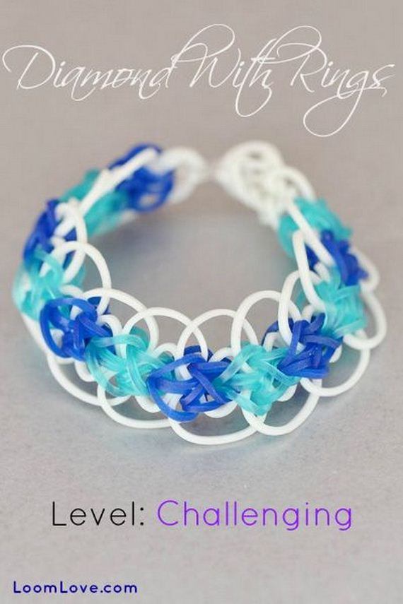 19-diy-frozen-crafts