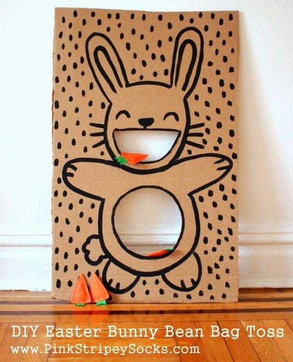 19-easter-party-ideas