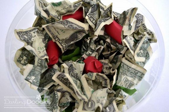 19-graduation-cash-gifts