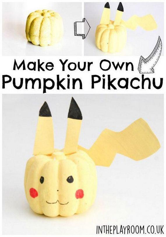 19-no-carve-pumpkin-decorating