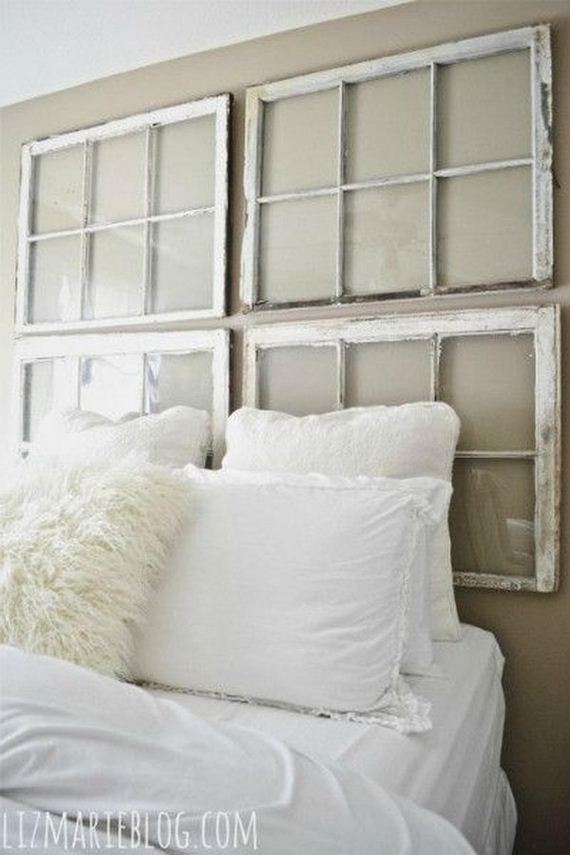 19-romantic-shabby-chic-diy